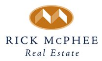 Rick McPhee Real Estate